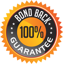 bond-back-guarantee