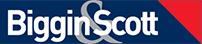 biggin-scott-logo