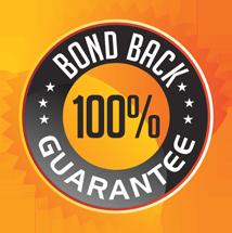 bond-back-guarantee