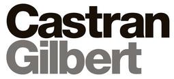 castran-gilbert